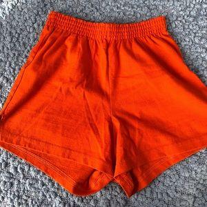 Soffe Shorts - Soffe shorts bundle